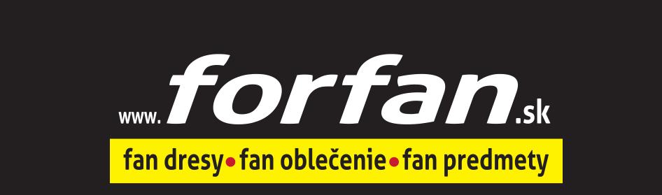 forfan