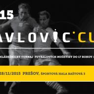 pavlovic7