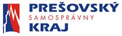 psk_logo