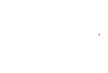 pavlovic sports