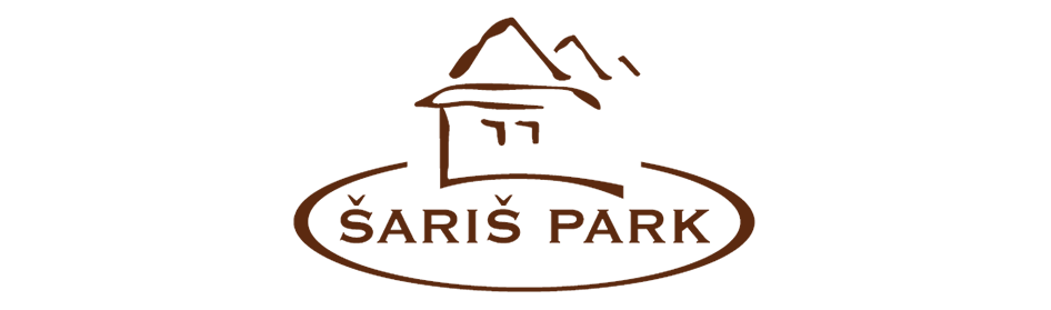 saris park