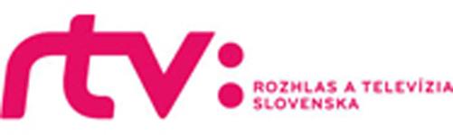 RTVSlogoPavlovicCUP