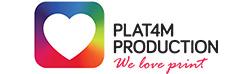 P4P logo horizontal+ claim