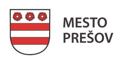 logo_mestopresov